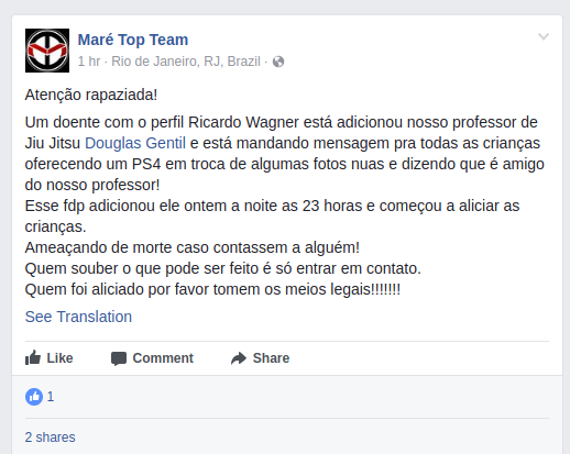 Ricardo Wagner Arouxa 02