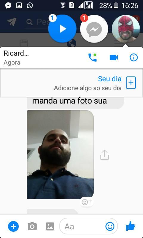 Ricardo Wagner Arouxa 2