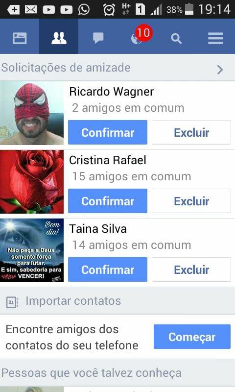 Ricardo Wagner Arouxa 6