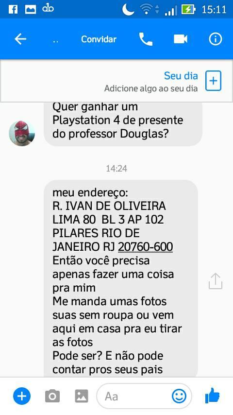 Ricardo Wagner Arouxa 8