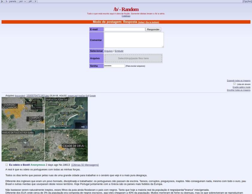screencapture-dogolachan-org-b-res-18613-html-1500219907921 [www.imagesplitter.net]-0-0