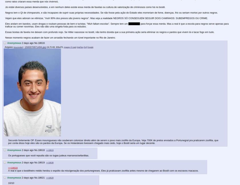 screencapture-dogolachan-org-b-res-18613-html-1500219907921 [www.imagesplitter.net]-1-0