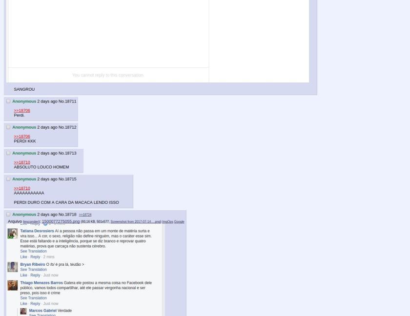 screencapture-dogolachan-org-b-res-18613-html-1500219907921 [www.imagesplitter.net]-16-0