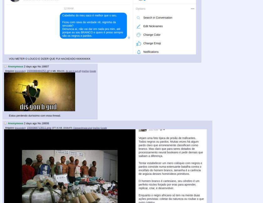 screencapture-dogolachan-org-b-res-18613-html-1500219907921 [www.imagesplitter.net]-23-0