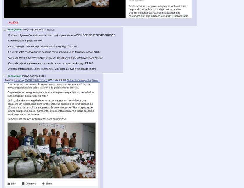 screencapture-dogolachan-org-b-res-18613-html-1500219907921 [www.imagesplitter.net]-24-0