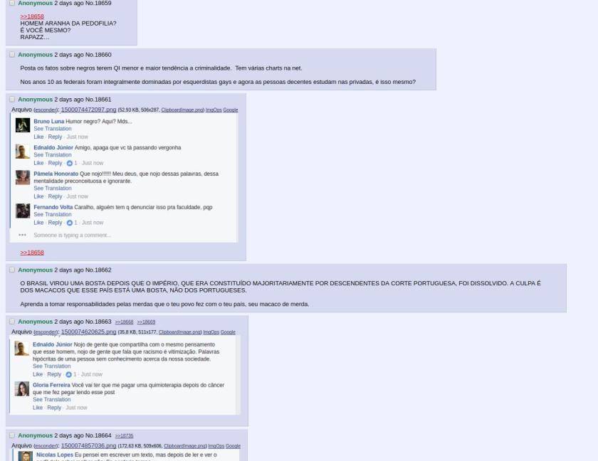 screencapture-dogolachan-org-b-res-18613-html-1500219907921 [www.imagesplitter.net]-6-0