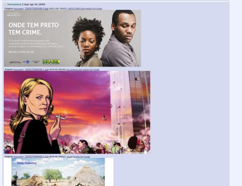 screencapture-dogolachan-org-b-res-18613-html-1500219907921 [www.imagesplitter.net]-8-0